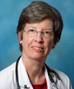 Stella Fitzgibbons MD cropped